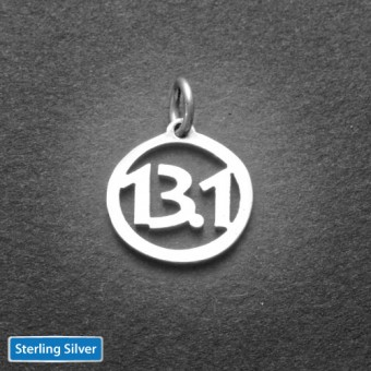 13.1 Sterling Charm