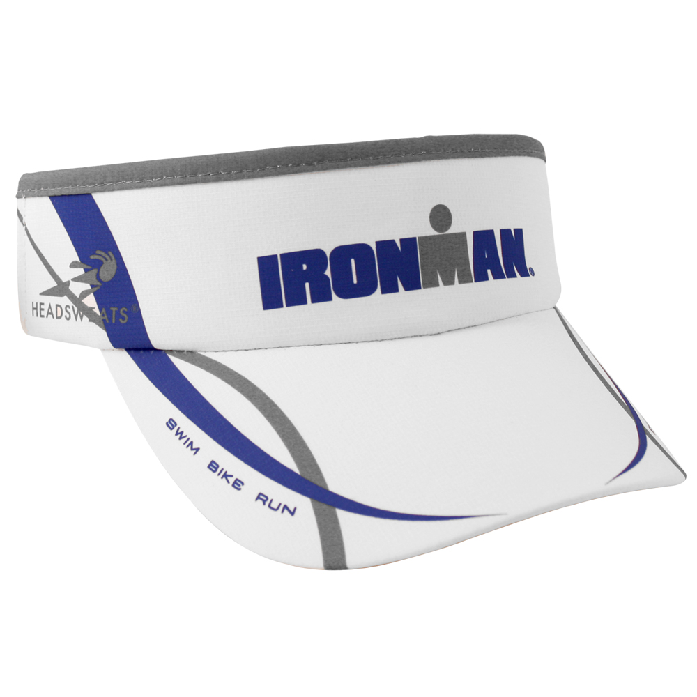 IRONMAN� Supervisor Sublimated