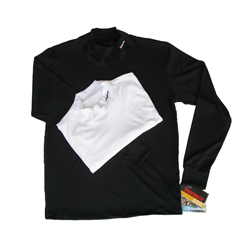 Race Ready Polartec Long Sleeve Shirt