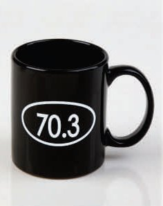 70.3 ceramic coffee mug