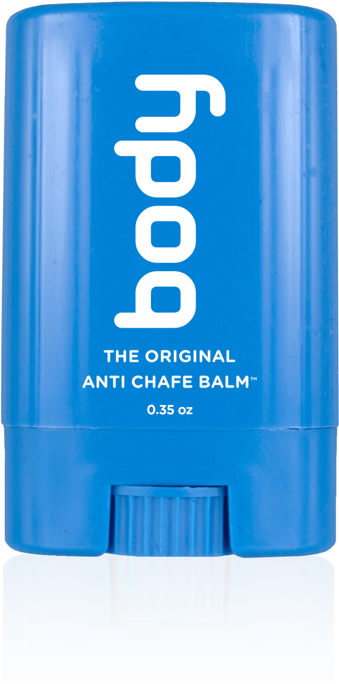 Body Glide - Body: The original anti chafing, anti blister balm