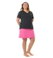 Skirt Sports Happy Hour Running & Golf Skirt