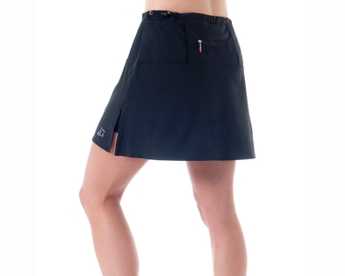 Skirt Sports Adventure Girl/High 5 Skirt