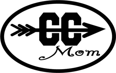 Cross Country MOM - Click Image to Close