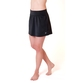 SkirtSports Roll Down Skirt