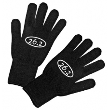 Thermastat wicking gloves