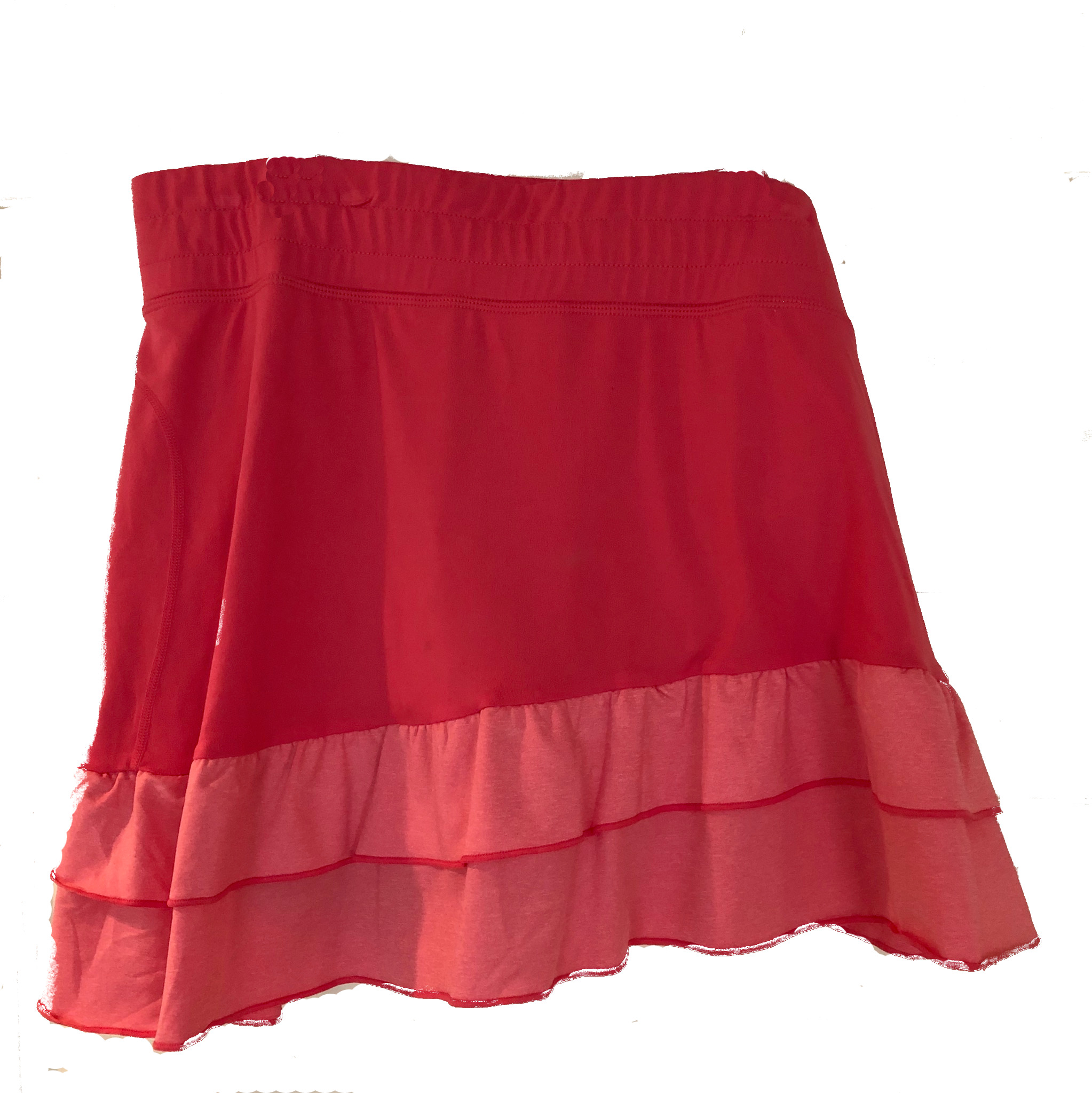 Skirt Sports Vixen Skirt