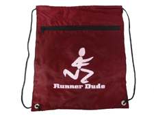 Running Sack Packs