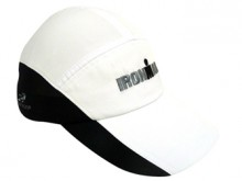 IRONMAN� ULTRALITE HAT