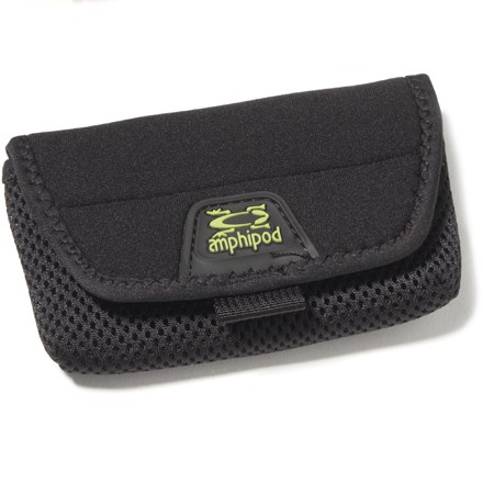 Amphipod Rapid Access Pouch - Large