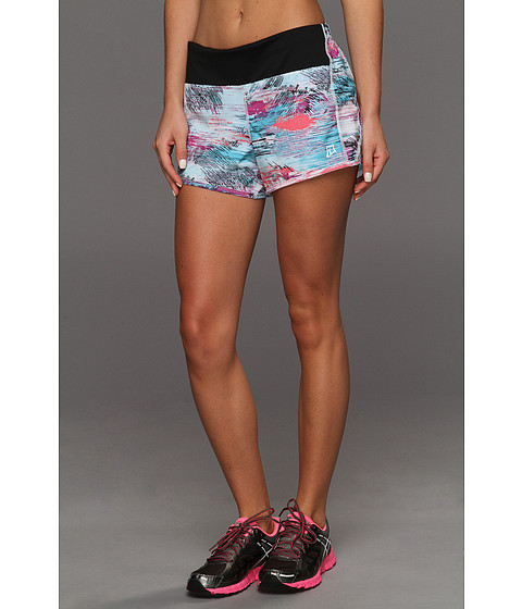 SkirtSports Redemption Shorts