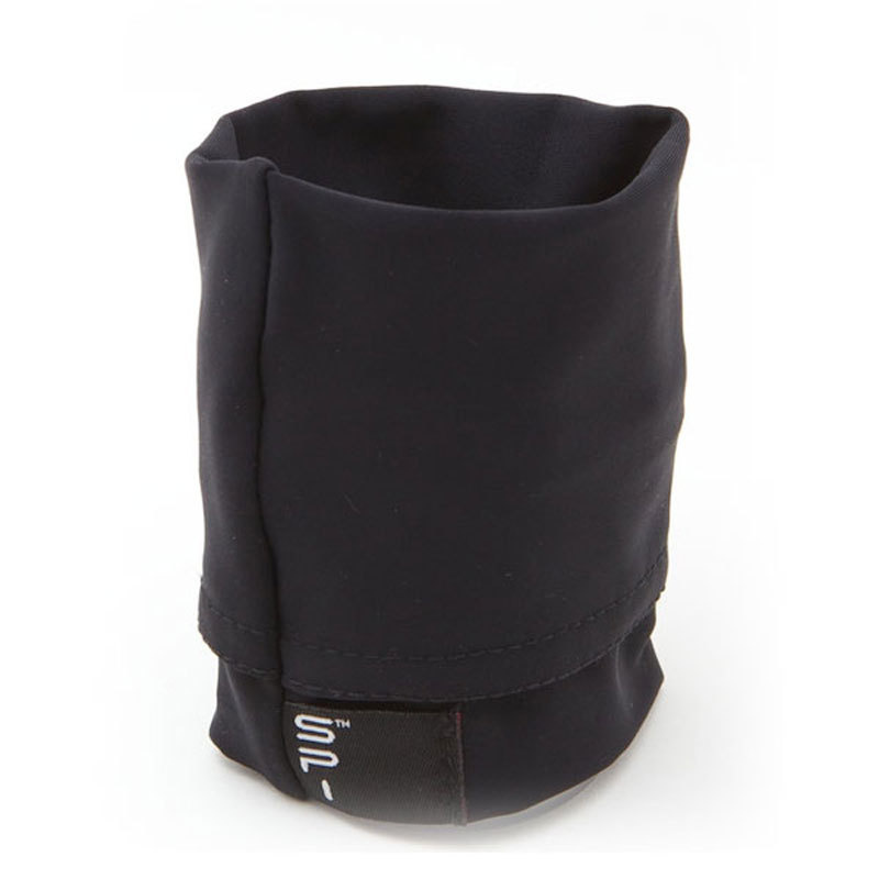 SPIband Wrist and Ankle Pocket