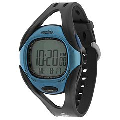Running Watches & Tech Gear
