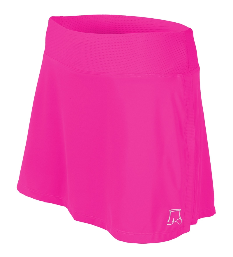 Skirt Sports Gym Girl Ultra Running Skirt